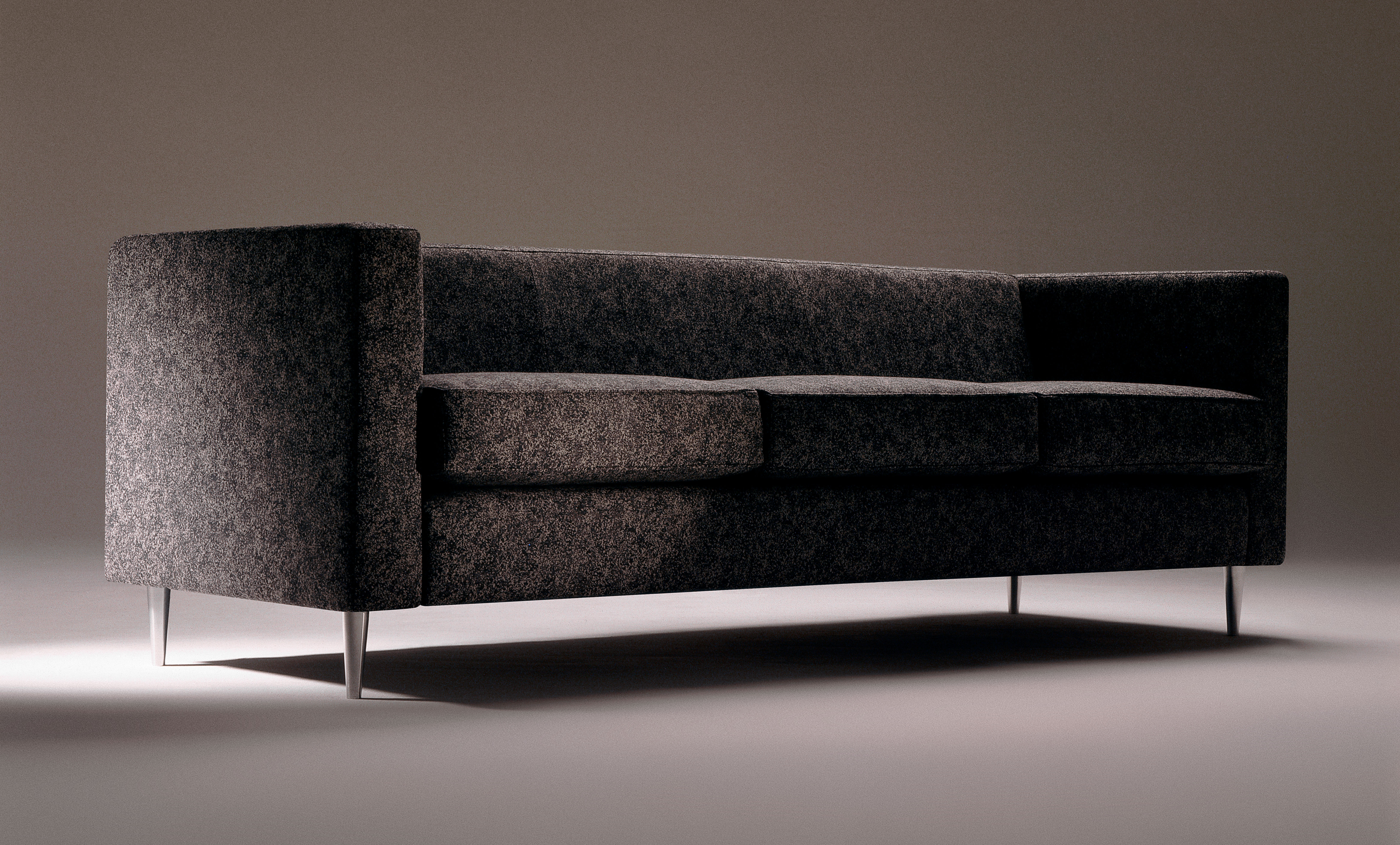 FURNITURE 09